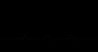 branding samples Claros Design
